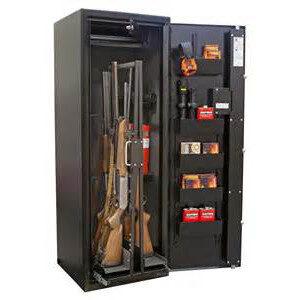 våbenskab prosafe_s1600 pengeskabshop