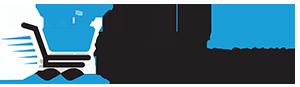 Pengeskabshop.dk logo